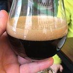 Foto di Beer Club 10