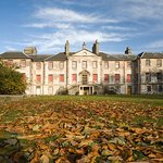 Newhailes, a 17th Century villa, Musselburgh. © VisitScotland / Paul Tomkins, all rights reserve