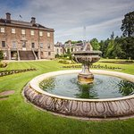 Haddo House near Tarves, Aberdeenshire. © VisitScotland / Damian Shields, all rights reserved