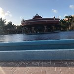 The Royal Haciendas All Suites Resort & Spa