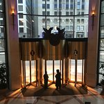 Photo of InterContinental Chicago Magnificent Mile