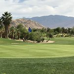 Photo de Tahquitz Creek Golf Resort