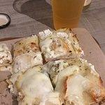 Photo of Pinsart Italian streat food