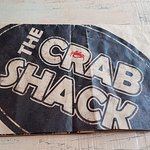 The Crab Shackの写真
