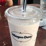 Φωτογραφία: Haagen Dazs Ice Cream