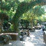 Photo de Pasakoy Bar & Restaurant