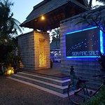Foto van Sea Fire Salt - Anantara Mai Khao Phuket Villas