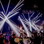 Φωτογραφία: Bamboo Club Bucharest