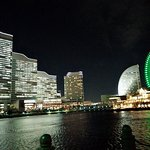 WuTa_2018-03-01_19-27-26_large.jpg