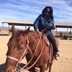 Photo de KOLI Equestrian Center