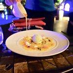 Photo of Full Moon Restaurant