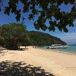 Foto de Loh Moo Dee Beach