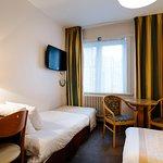 Photo de Hotel Prado