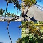 Foto de Grand Bahía Principe San Juan