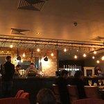 Photo of Holiday Inn London-Heathrow M4, Jct. 4