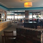 Seashells Bar & Restaurant