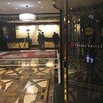 Photo of New York Marriott East Side