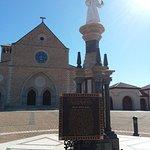 Foto de Shrine of the Most Blessed Sacrament