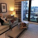 Foto Jumeirah Lowndes Hotel