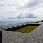 Photo of Casa das Mudas Arts Center