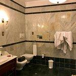 Foto de Hotel Florida