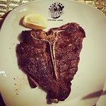 Fotografia de Wild & Co. Steakhouse