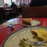 Nick & J's Cafe의 사진