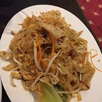 Photo of Pimlico Thai