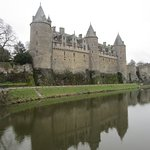 Photo de Chateau de Josselin
