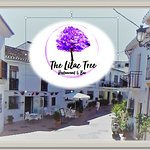 Foto de The Lilac Tree Restaurant & Bar