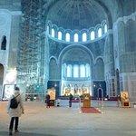 Photo of St. Sava Temple (Hram Svetog Save)