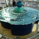 Koriyama City Fureai Science Space Park의 사진