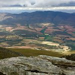 Photo of Swartberg Pass