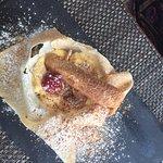 PortoBello Rooftop Restaurant & Bar의 사진