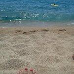 Foto de Playa de Fenals