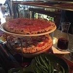 Foto de Tony's Pizza Napoletana
