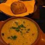 Photo of Restaurant Inkazuela
