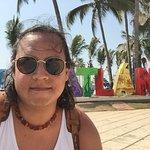 Foto de Holiday Inn Resort Mazatlan