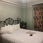 Photo de Nob Hill Hotel