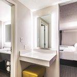 La Quinta Inn & Suites Cincinnati Sharonville Φωτογραφία