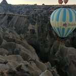 Photo of Atmosfer Balloons