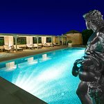 Photo de Carducci76 Hotel