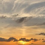 Bild från Bal Harbor Beach
