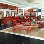 Photo of Angkor Holiday Hotel