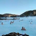 Foto di Gray Line Iceland