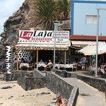 Photo de La Laja