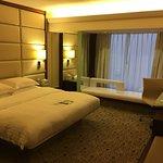 Regal Kowloon Hotel Φωτογραφία