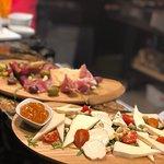 Photo of Mirabel Restaurant Og Bar