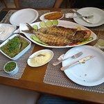 Photo of AMENDOEIRA Restaurante