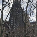 The Bryant Park Hotel Foto